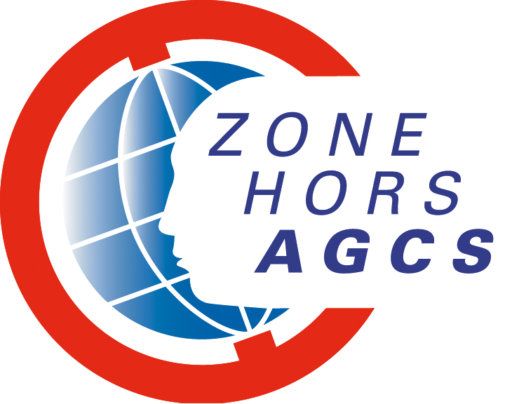 Zone hors agcs