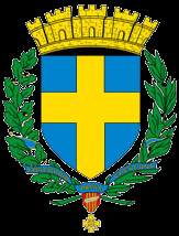 medium_Blason_de_Toulon.png