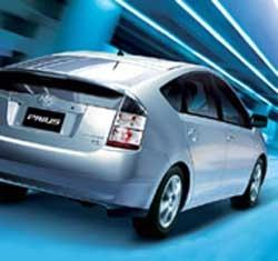 medium_Toyota-Prius-II.jpg