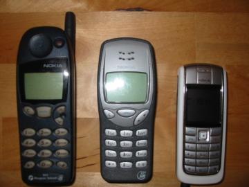 medium_telephone.2.JPG