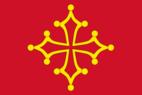 medium_142px-DrapeauOccitan.png