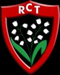 medium_logo-RCT_big.png