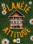 Planète attitude