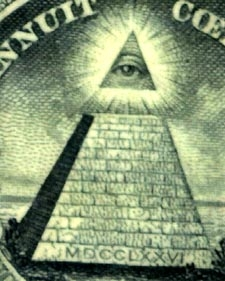 dollar_pyramid_eye.jpg