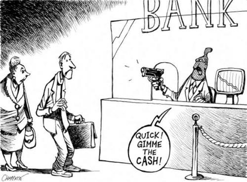 banque,argent,islande,dette,crise,président,privé