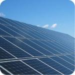 panneau-solaire-photovoltaique.jpg