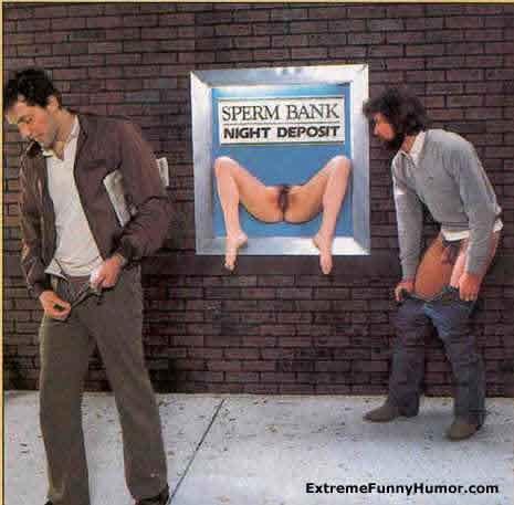 sperm bank - night deposit.jpg