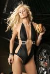 burgershoot2.jpg