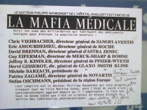 nouvel ordre mondial,médicament,docteur,toulon,population