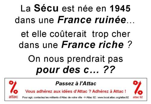 AFFICHE_SECU_191107_500.JPG