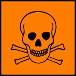 500px-Hazard_T_svg_2.png