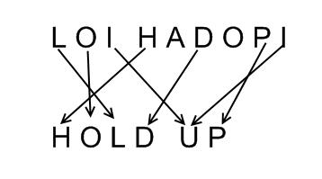 HADOPI.png