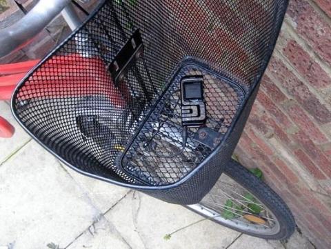 bike_velo_phone_telephone_charger.jpg