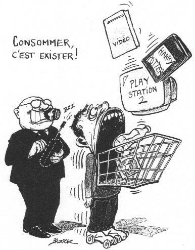 consommateur.jpg